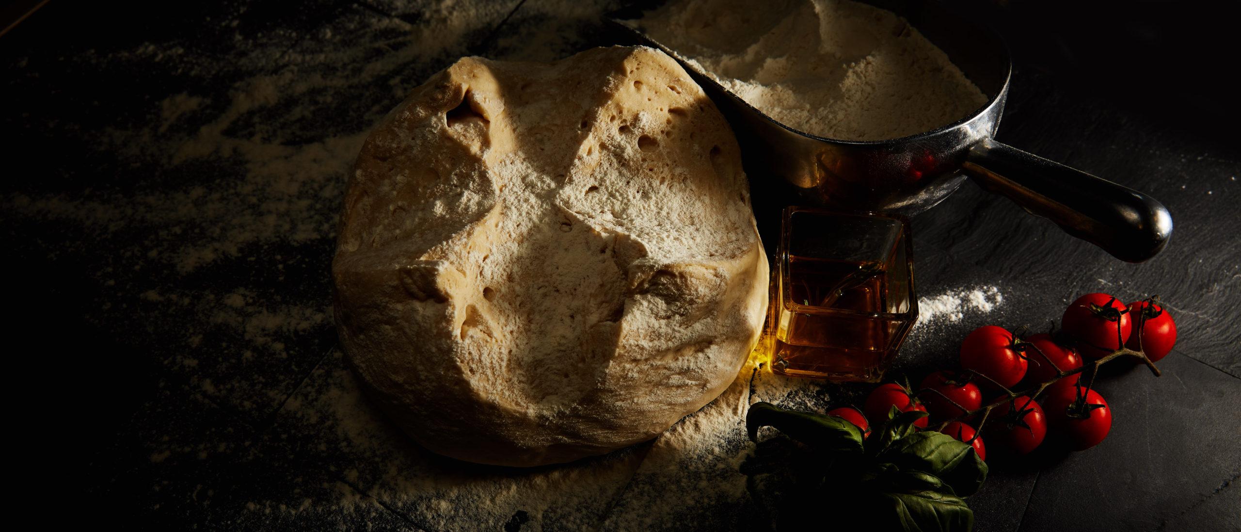 Fotografo cibo Biella pubblicità food alta qualità