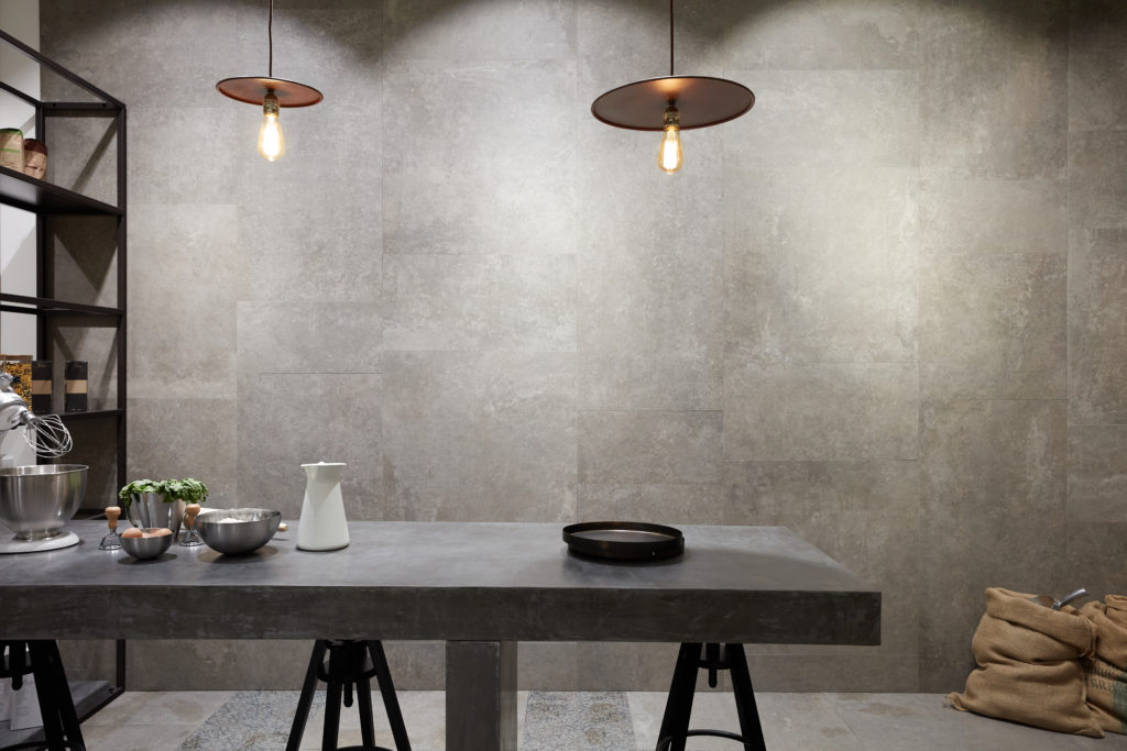 Fotografo Architettura e design arredamento Biella Zin foto prodotto ambiente, cucina bagno