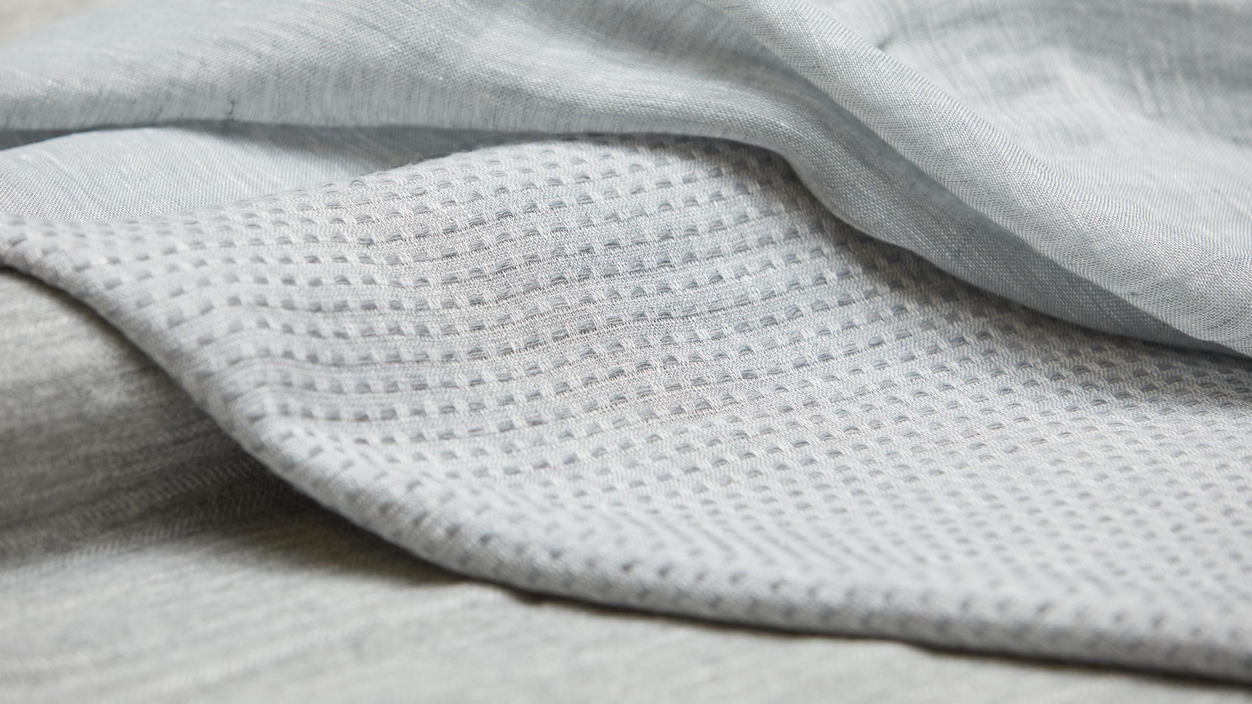 Texture Tessuti Biella Fotografo Zin