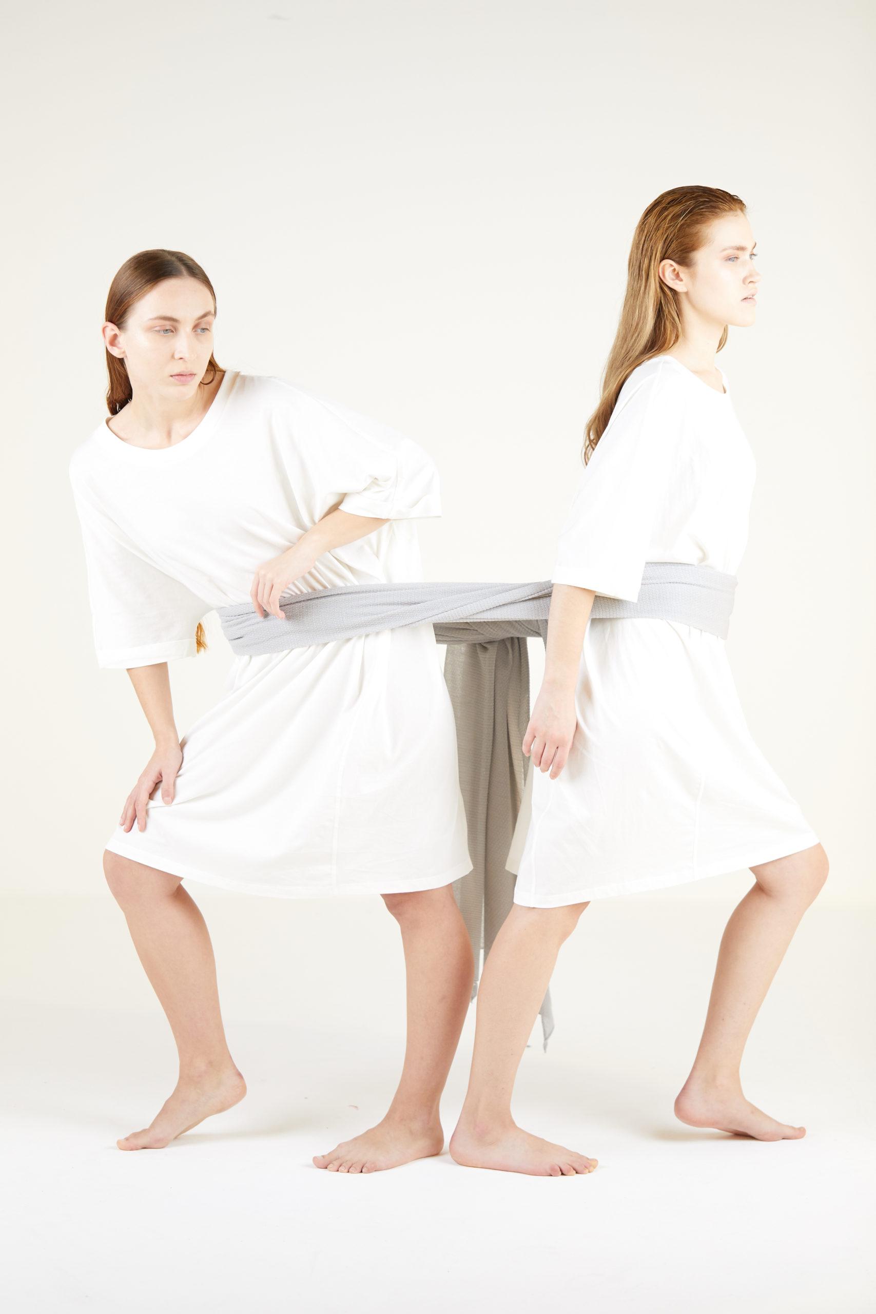 Zegna Baruffa video Woolmark la lana d'estate zin moda Biella video