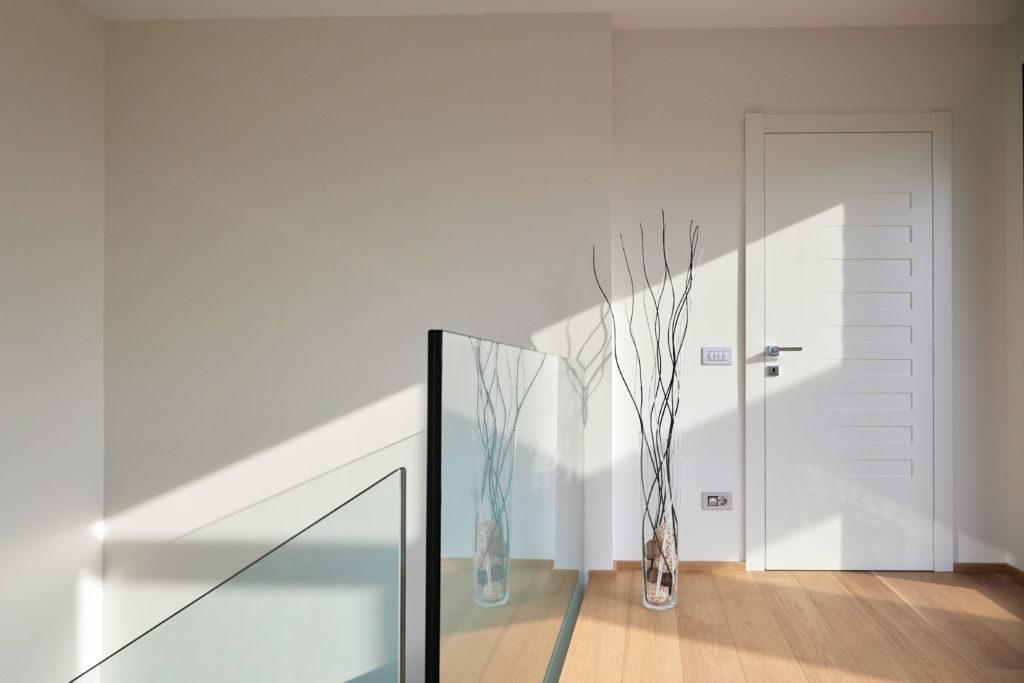 Fotografo Architettura design case, interni, real estate Biella Zin