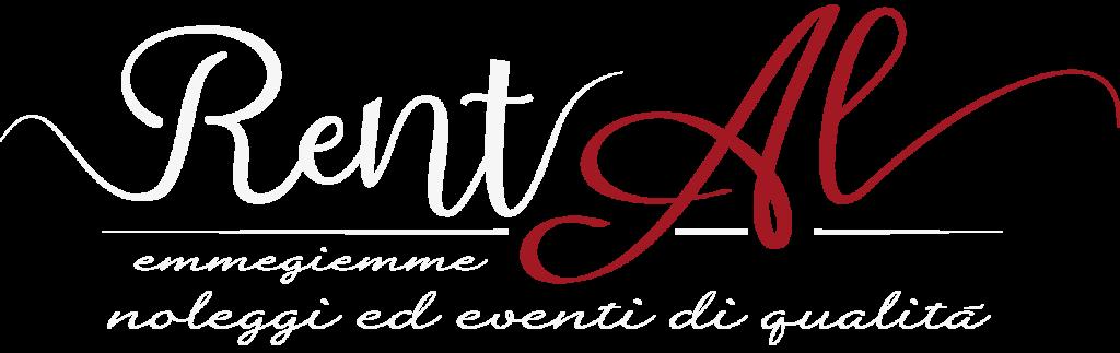 Grafica e Logo Design Biella Zin