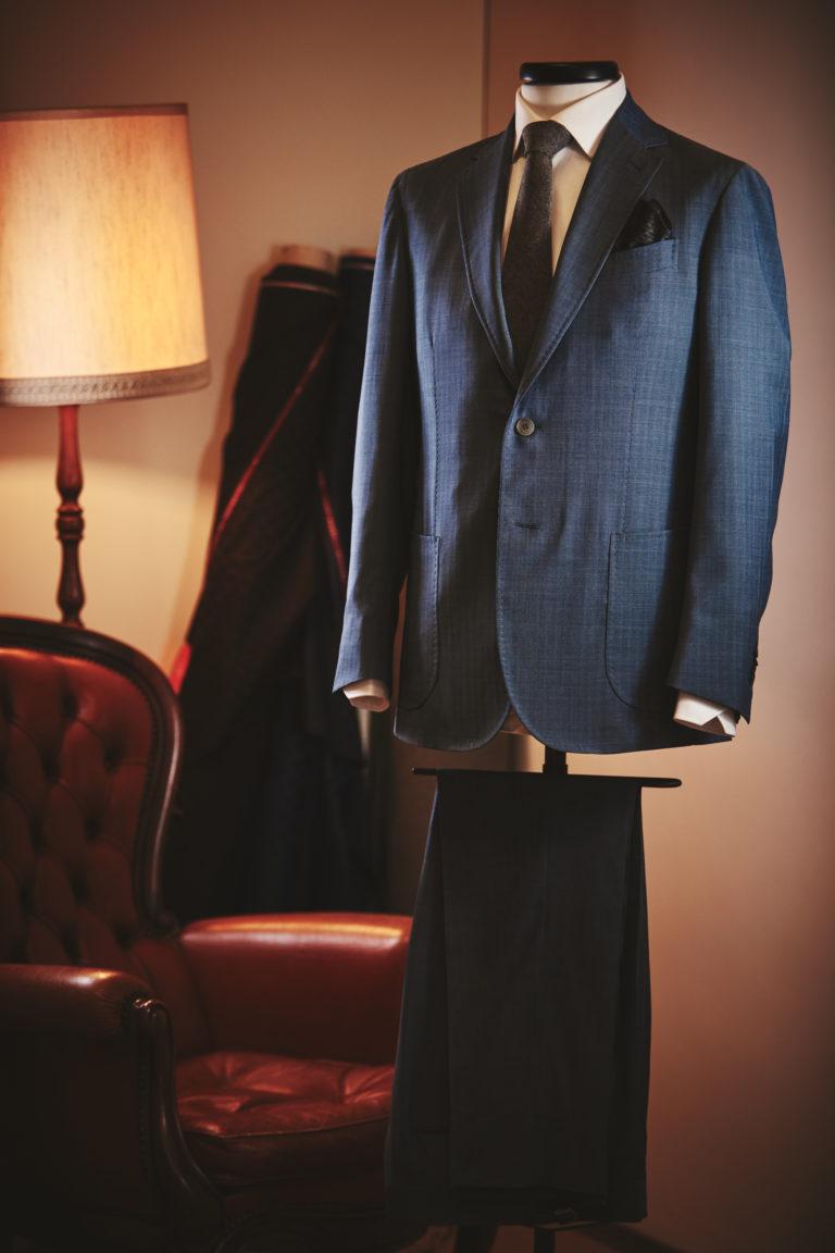 Fotografo Moda Biella Piacenza cachemire maglia ritratto abbigliamento alta qualità
