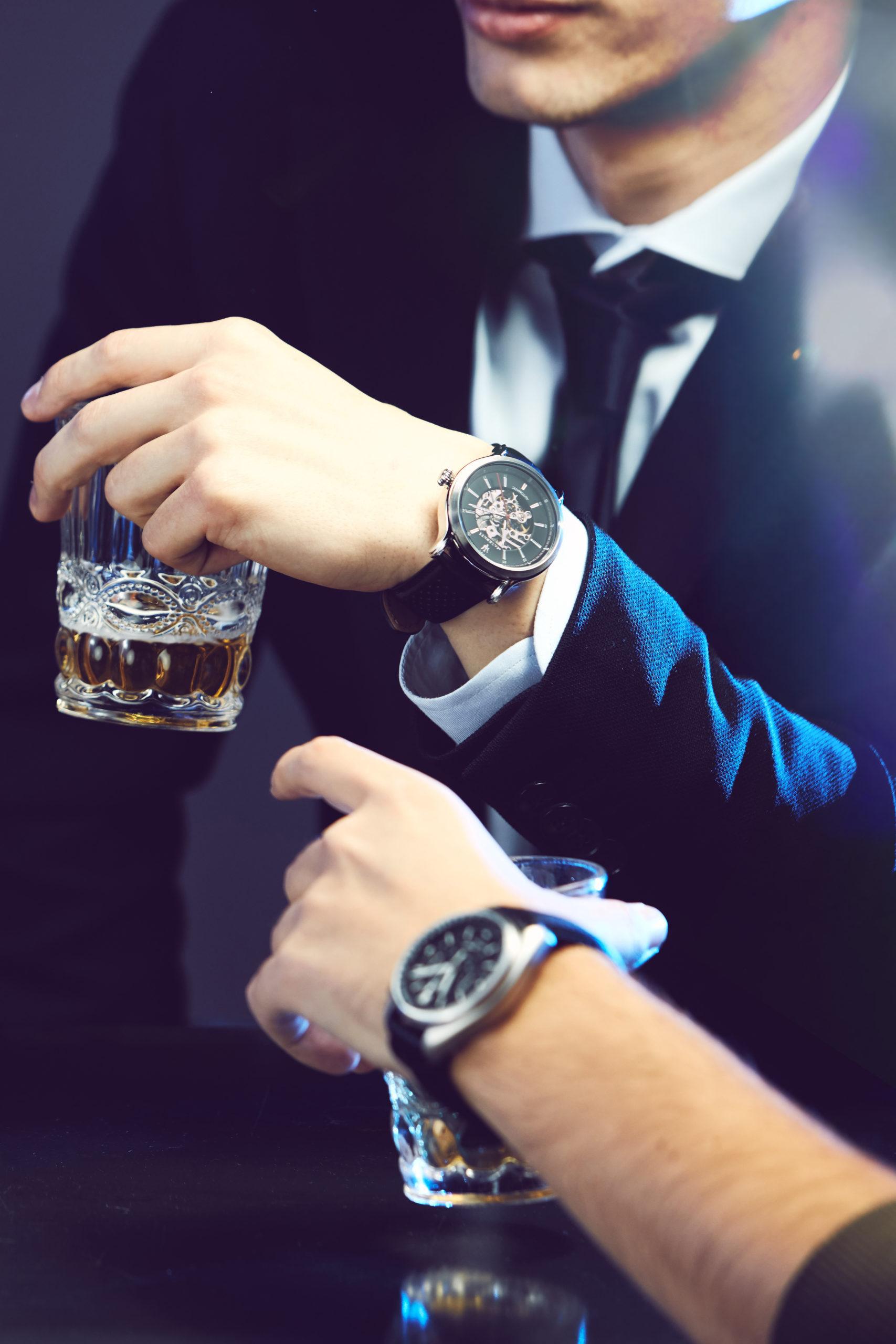 Fotografia Commerciale corporate Gioiapura gioielli Biella Zin