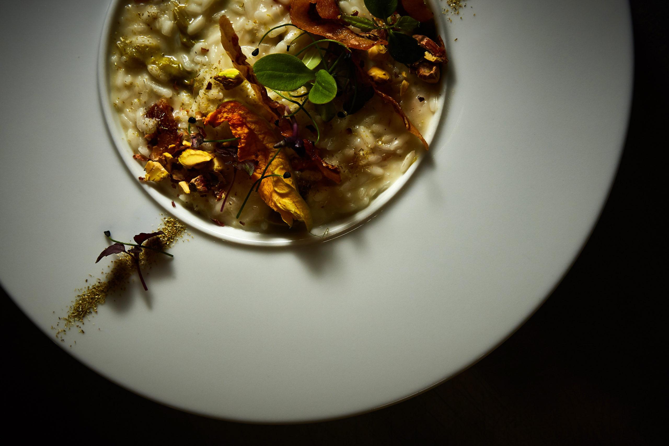 Fotografo cibo Biella pubblicità food alta qualità emozionale