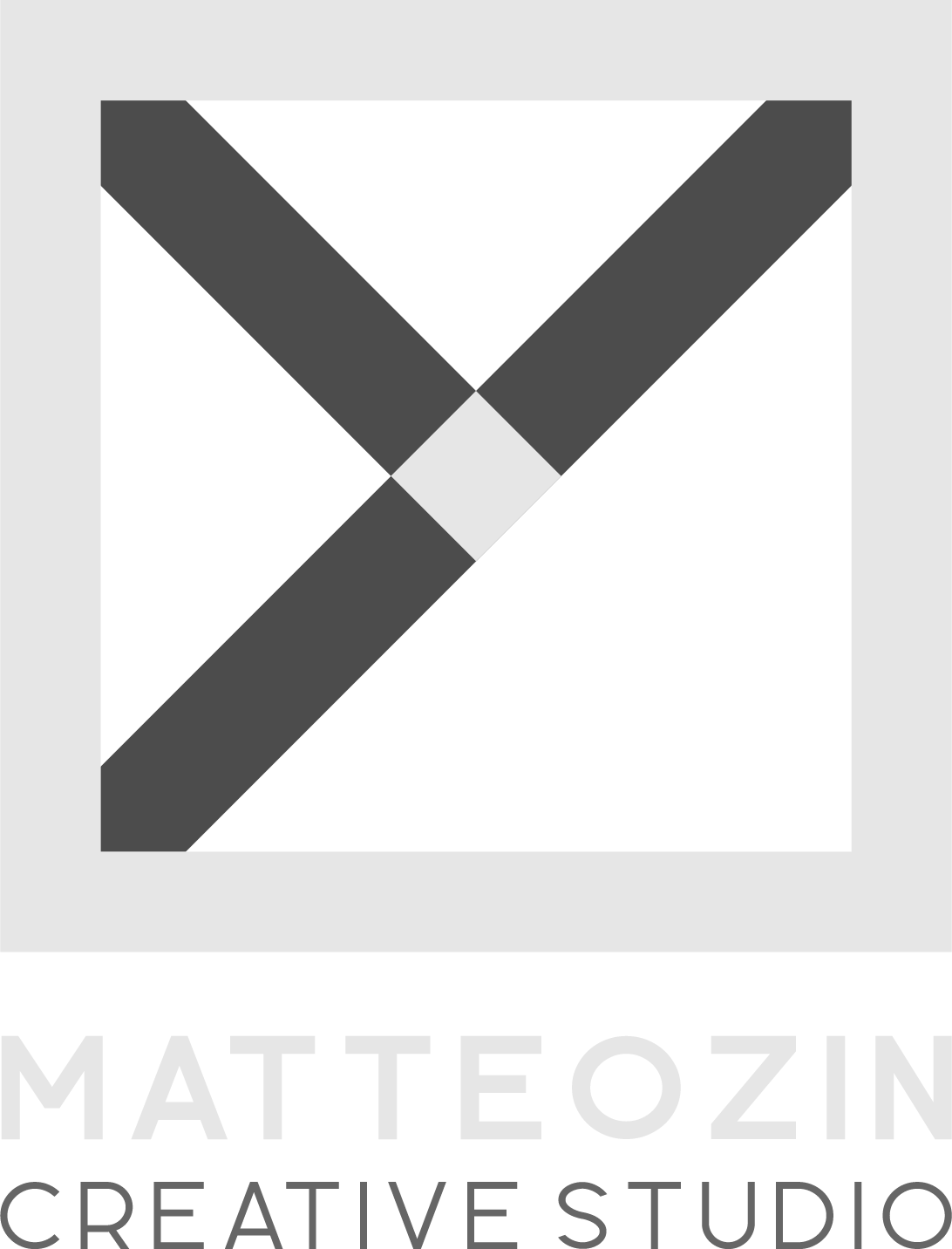 Matteo Zin